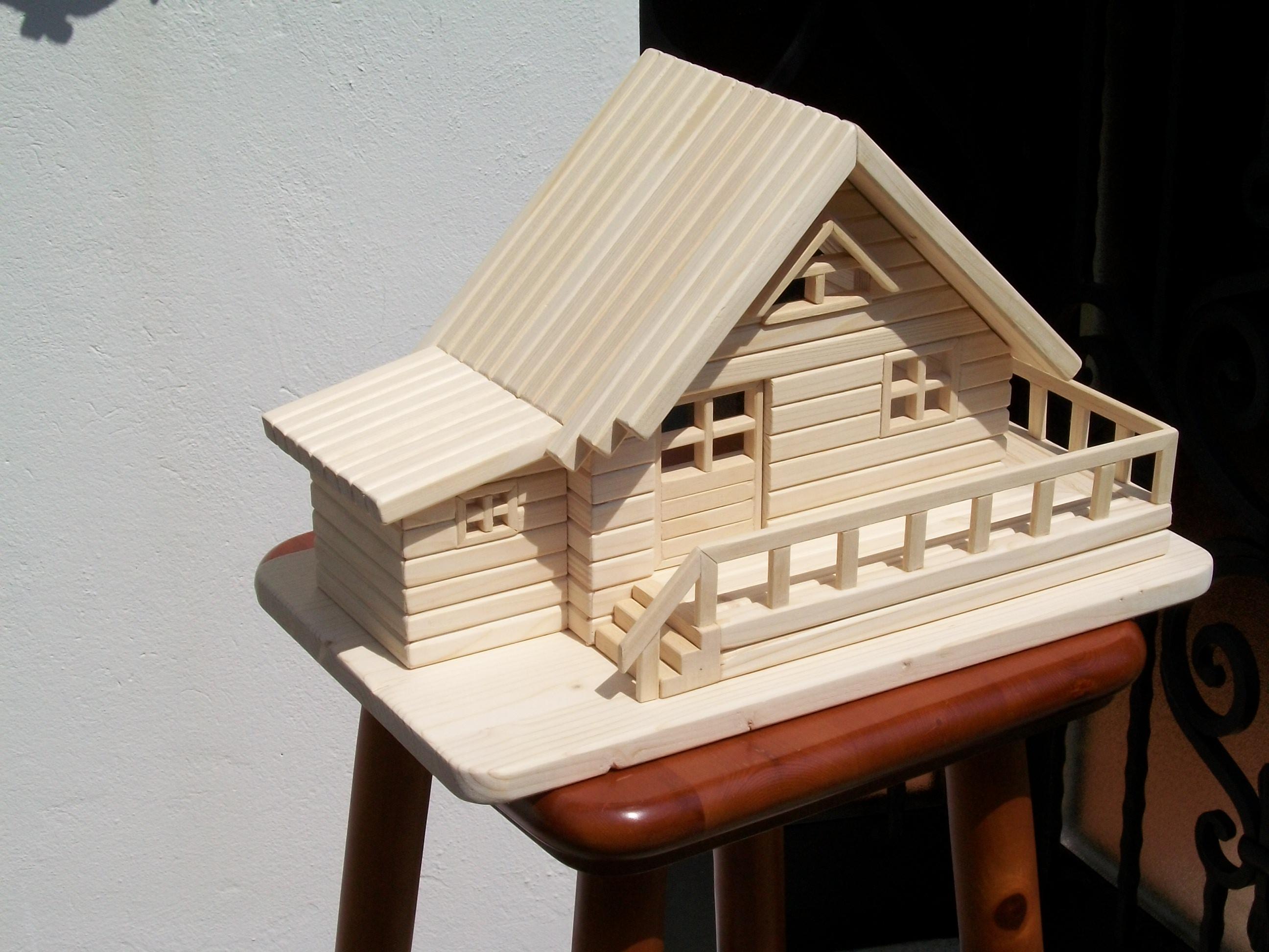 Oggetti in legno fai da te by silvano capanna con for Piccoli oggetti in legno fatti a mano