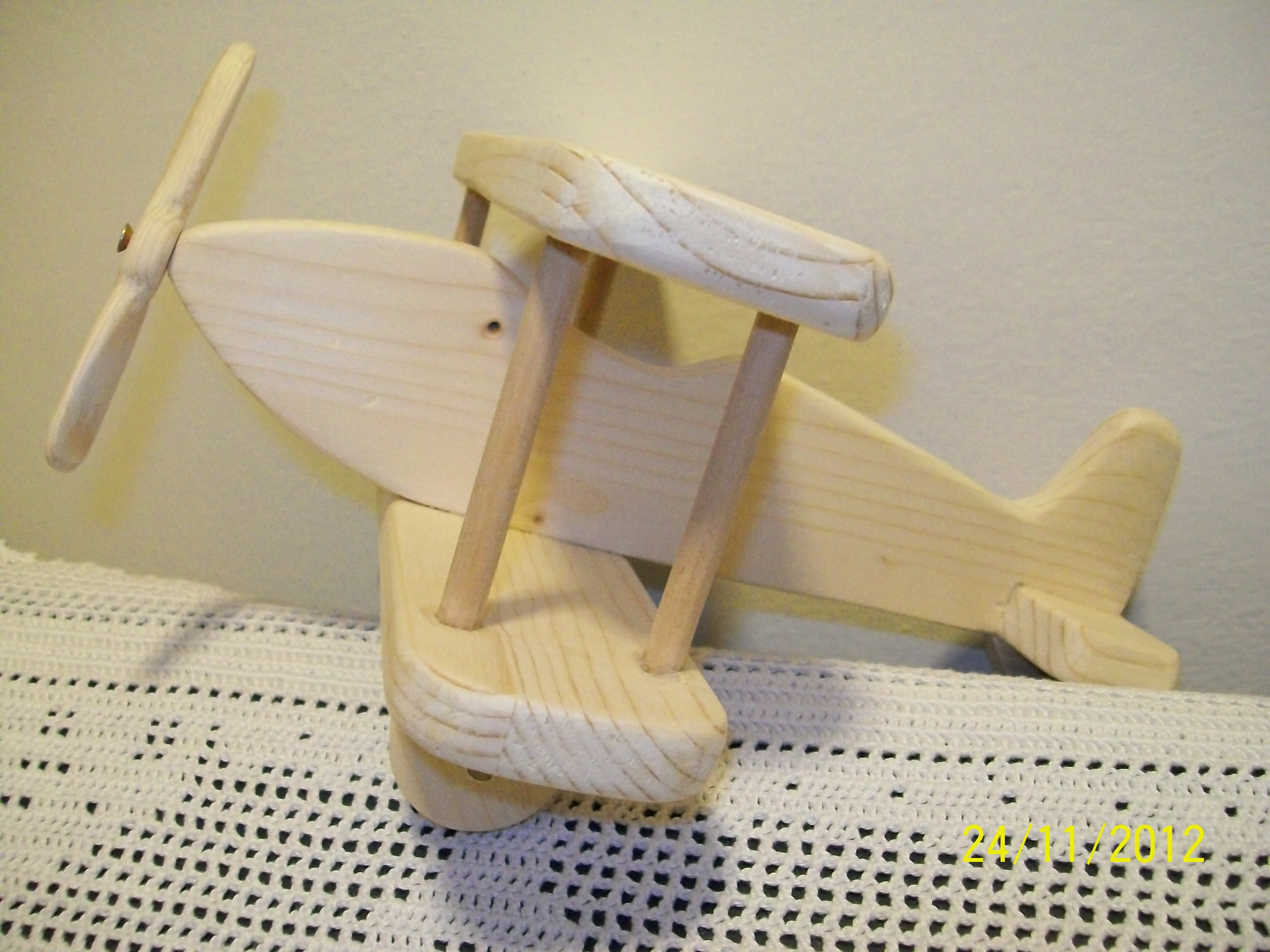 Giochi in legno fai da te pl22 regardsdefemmes for Oggetti fai da te