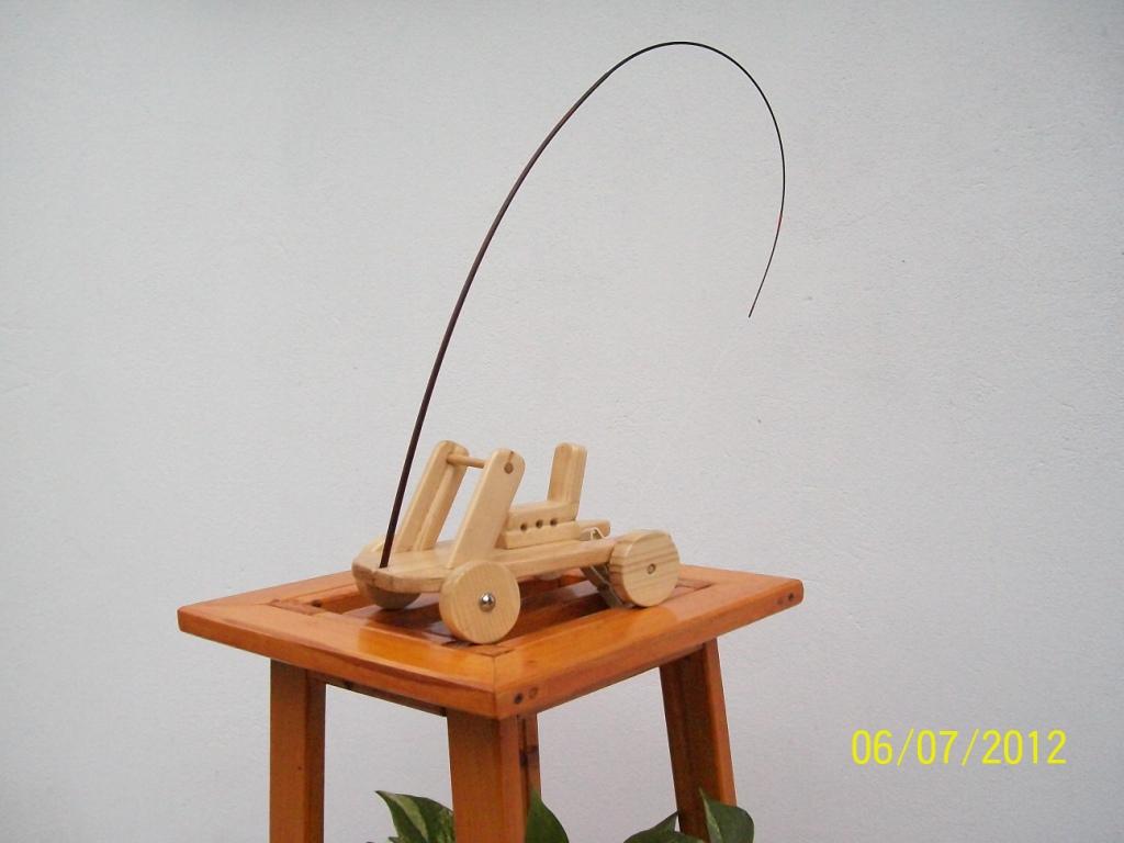 giochi in legno fai da te pl22 regardsdefemmes